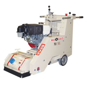 10″ SELF-PROPELLED CRETE-PLANER™_1