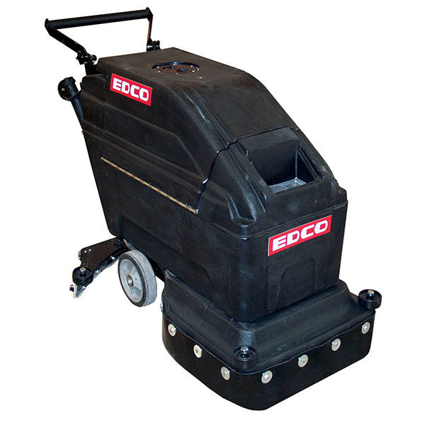 EDCO 20″ Electric Scrubber
