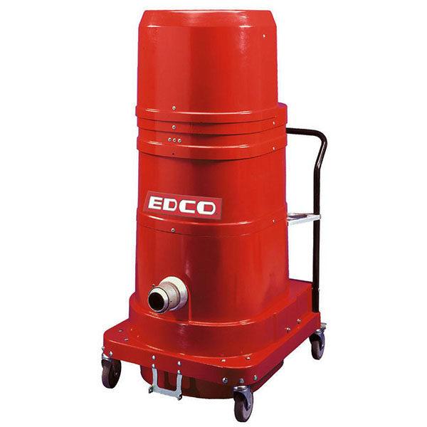EDCO-Vortex-500-Vacuum