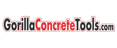 Gorilla Concrete Is A Major Customer of Star Diamond Tools