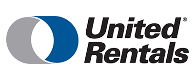 United Rentals Is A Major Customer of Star Diamond Tools