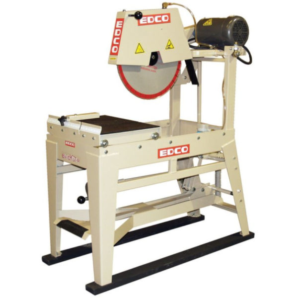 Masonry Saw MS/GMS-20