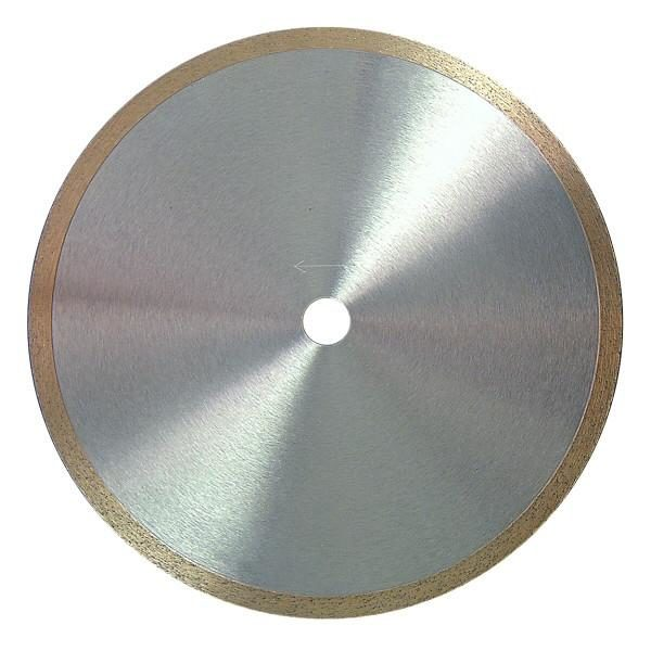 Glass Tile Blade