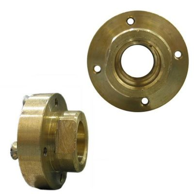 Diamond Blade Bushings