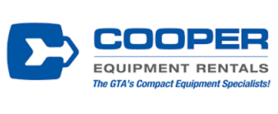 Cooper Is A Major Customer of Star Diamond Tools