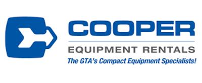 Cooper Is A Major Customer of Star Diamond Tools7 copy