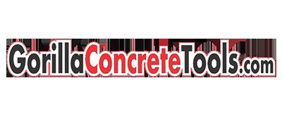Gorilla Concrete Is A Major Customer of Star Diamond Tools7 copy.png