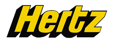 Hertz Is A Major Customers of Star Diamond Tools.png