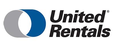 United Rentals Is A Major Customer of Star Diamond Tools7 copy