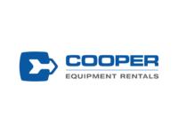 CooperEquipmentRentals_logo