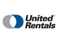 UnitedRentalsLogo-web