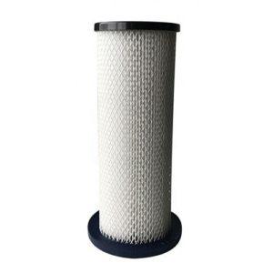 HEPA Filter - S26 & S36
